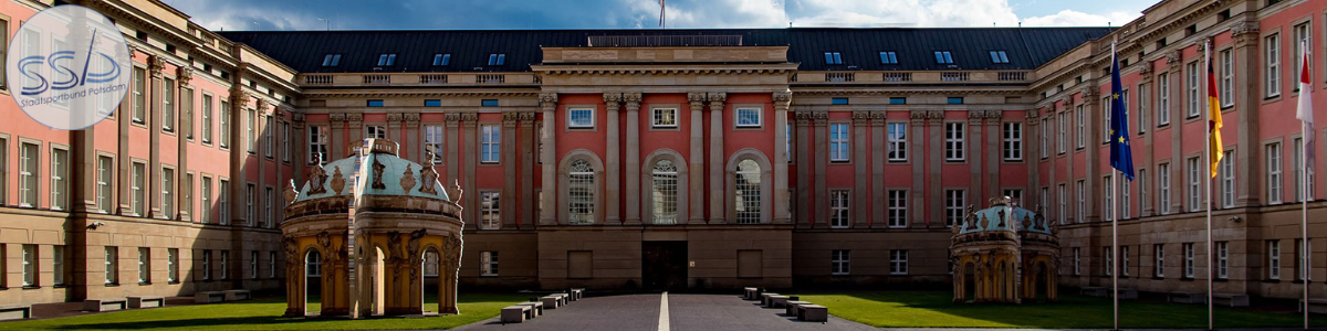 Landtag erhöht Sportförderung und verspricht Jugendsport oberste Priorität