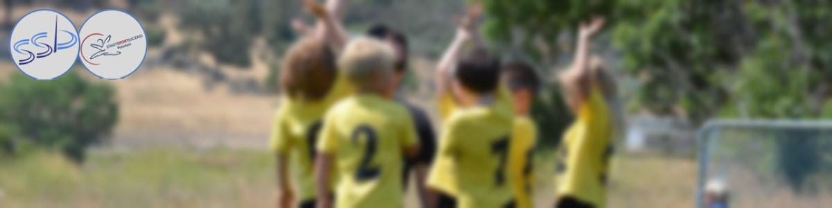 """""""Sympathiegewinner 2021"""": Sportland und Lotto Brandenburg suchen besonders fleißige Ehrenamtliche"""